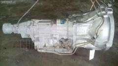 КПП автоматическая TOYOTA MARK II GX110 1G-FE Фото 5
