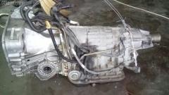 КПП автоматическая 31000AE980 на Subaru Legacy Wagon BH5 EJ20-TT Фото 4