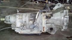 КПП автоматическая 31000AE980 на Subaru Legacy Wagon BH5 EJ20-TT Фото 6