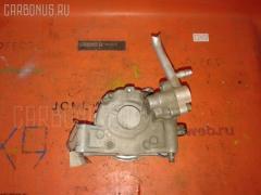 Компрессор кондиционера SUBARU IMPREZA WAGON GF5 EJ18 Фото 2