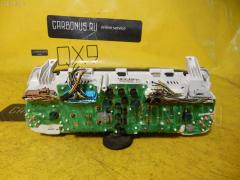 Спидометр TOYOTA CHASER SX90 4S-FE