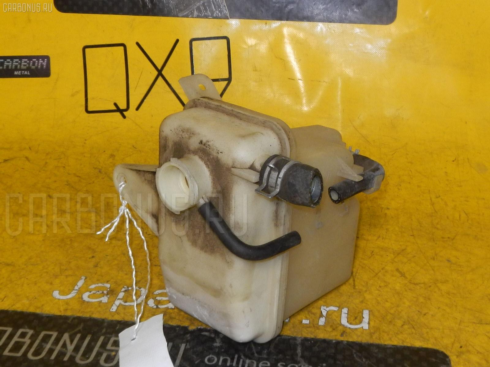 Бачок расширительный MAZDA MPV LW3W L3. Фото 11