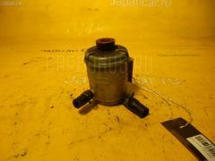 Бачок гидроусилителя HONDA HR-V GH3 D16A