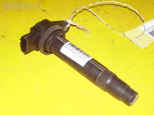 Катушка зажигания NISSAN AD WAGON VFY11 QG15DE. Фото 5