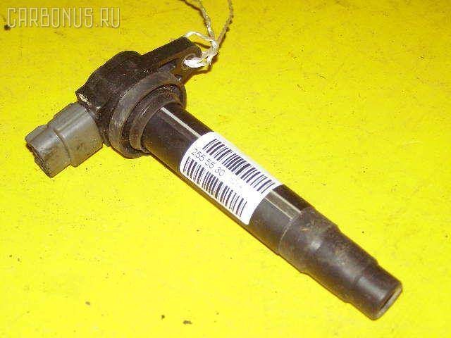 Катушка зажигания NISSAN AD WAGON VFY11 QG15DE. Фото 6