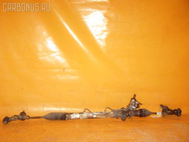 Рулевая рейка TOYOTA GX90 1G-FE. Фото 2