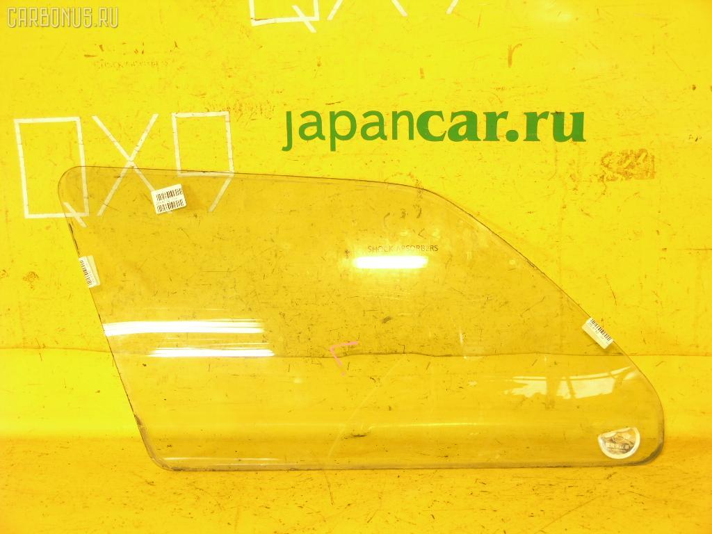 Стекло Toyota Sprinter AE109V Фото 1