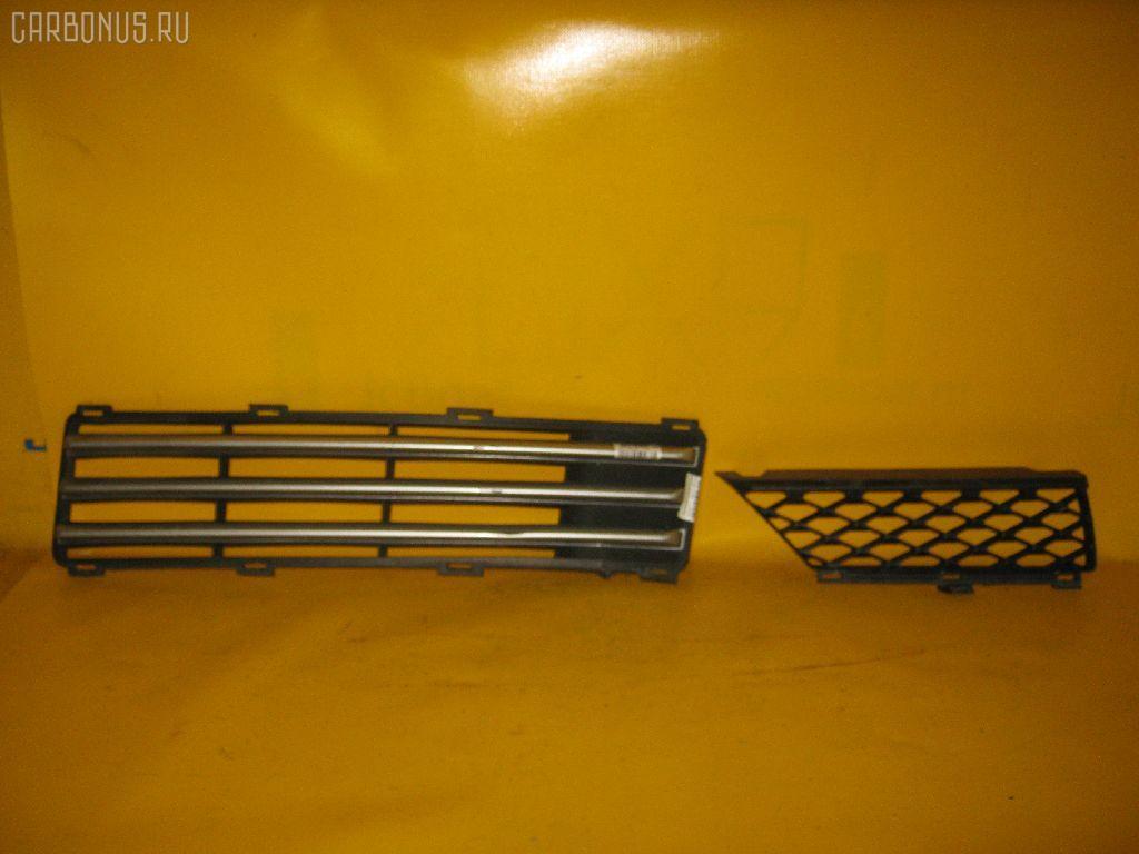 Решетка радиатора NISSAN WINGROAD WHNY11 Фото 2