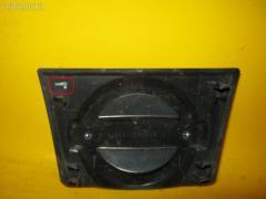 Решетка радиатора NISSAN WINGROAD WHNY11 Фото 6