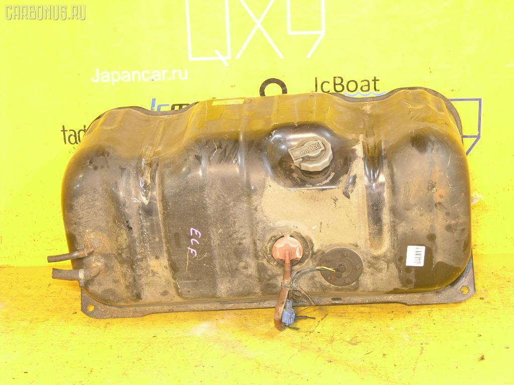 Бак топливный ISUZU ELF NKS71E 4HG1 Фото 1