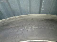 Автошина грузовая летняя Duravis r205 205/70R16LT BRIDGESTONE R205 Фото 2