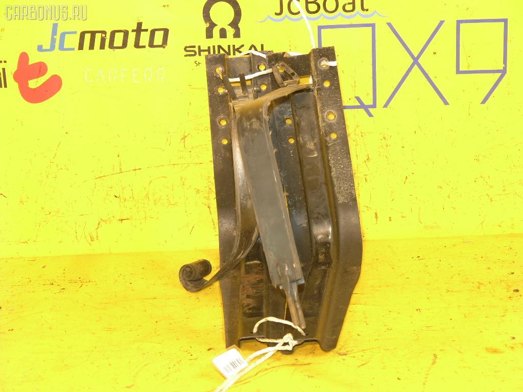 Бак топливный NISSAN ATLAS R8F23 QD32. Фото 3