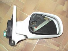 Зеркало двери боковой MAZDA LAPUTA HP12S Фото 2