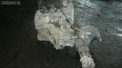 КПП автоматическая TOYOTA VOXY AZR65G 1AZ-FSE Фото 7