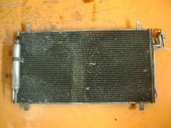 Радиатор кондиционера NISSAN SKYLINE V35 VQ25DD Фото 2