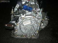 Тяга реактивная Toyota Crown majesta UZS171 Фото 4