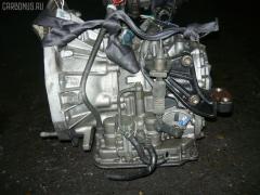 Тяга реактивная Toyota Crown majesta UZS171 Фото 5