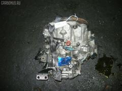 Тяга реактивная Toyota Crown majesta UZS171 Фото 6