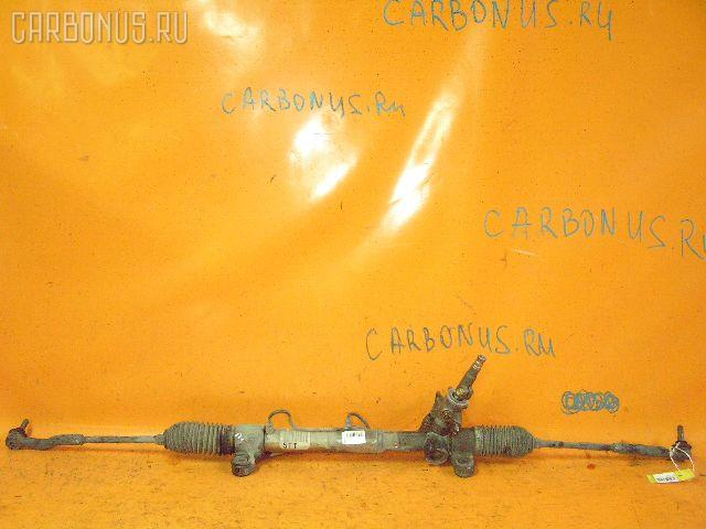Рулевая рейка TOYOTA CALDINA AZT241W 1AZ-FSE. Фото 1