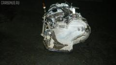 КПП автоматическая Toyota Caldina AZT241W 1AZ-FSE Фото 4