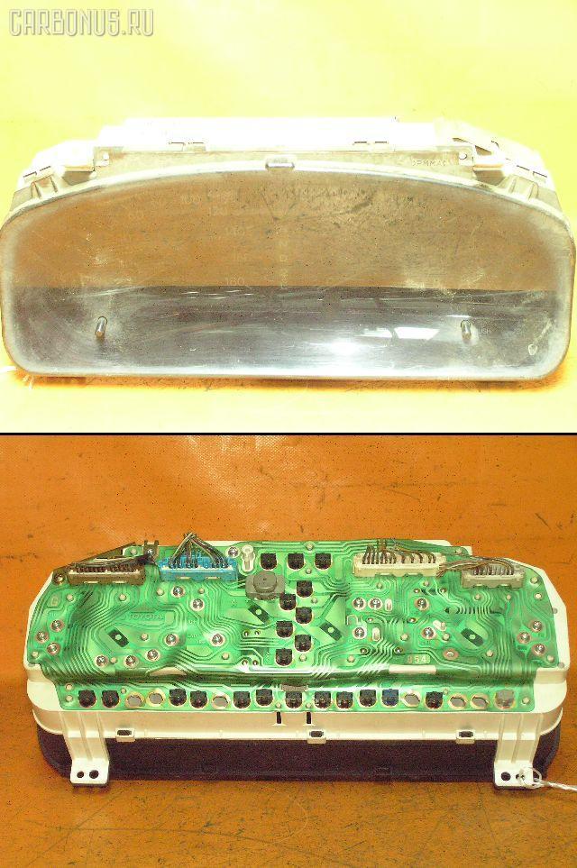 Спидометр TOYOTA CHASER GX100 1G-FE. Фото 4