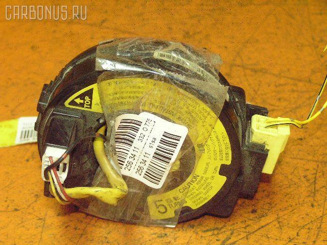 Шлейф-лента air bag TOYOTA FUNCARGO NCP20. Фото 8