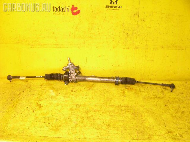 Рулевая рейка OPEL VECTRA B XH250W X25XE Фото 1