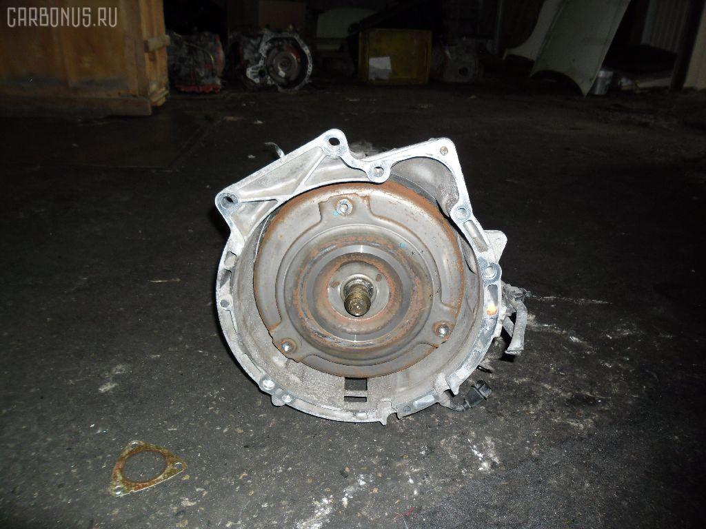 КПП автоматическая BMW 5-SERIES E39-DD42 M52-256S3 Фото 2