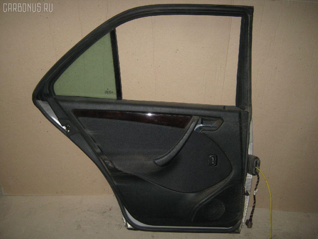 Дверь боковая MERCEDES-BENZ C-CLASS W202.020. Фото 1