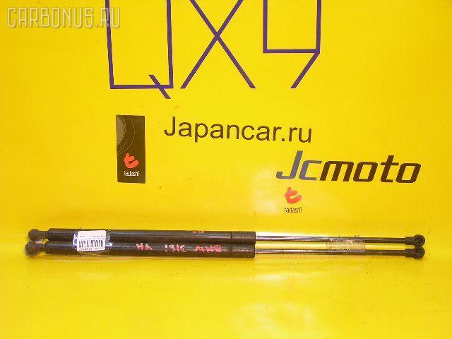 Амортизатор двери BMW 3-SERIES E46-AP32 Фото 1
