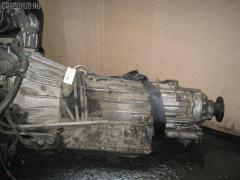 КПП автоматическая BMW 5-SERIES E39-DD61 M52-286S1 Фото 2