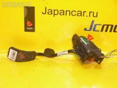 Педаль подачи топлива VOLKSWAGEN PASSAT 3BAPRF APR Фото 1