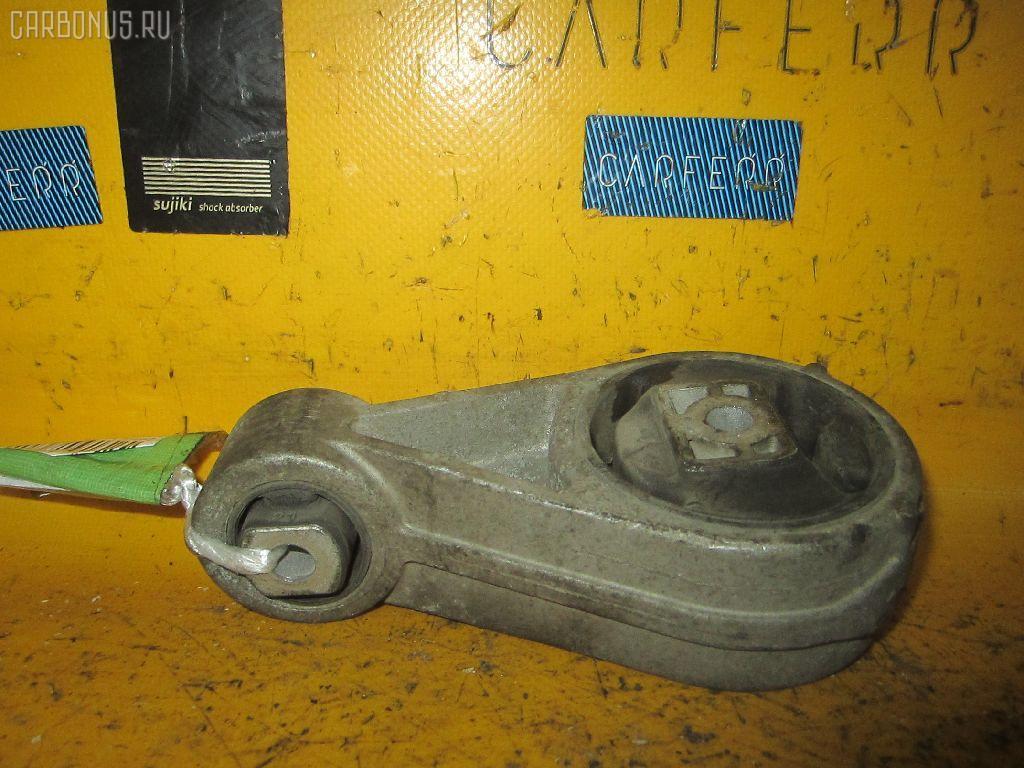 Подушка КПП Ford Focus WF0FYD FYDA Фото 1