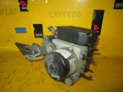 Блок ABS FORD FOCUS WF0FYD FYDA Фото 1