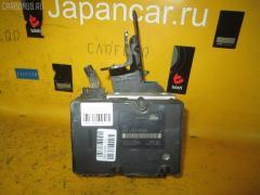 Блок ABS FORD FOCUS WF0FYD FYDA Фото 3