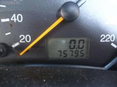 Блок управления климатконтроля Ford Focus WF0FYD FYDA Фото 6