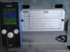 Радиатор печки FORD FOCUS WF0EDD EDDB Фото 8