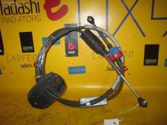 Тросик на коробку передач FORD FOCUS WF0EDD EDDB Фото 1