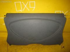 Шторка багажника FORD FOCUS WF0EDD Фото 1