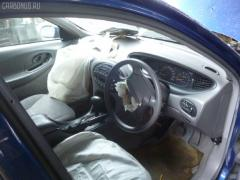 Дверь боковая Ford usa Taurus 1FASP57 Фото 7