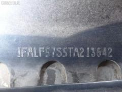 Подкрылок Ford usa Taurus 1FASP57 SI Фото 5