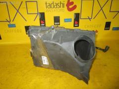 Корпус воздушного фильтра Ford usa Taurus 1FASP57 SI Фото 1