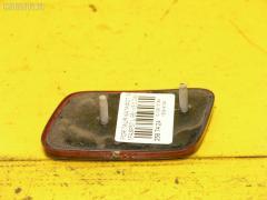 Катафот заднего бампера Ford usa Taurus 1FASP57 Фото 1