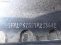 Защита бампера Ford usa Taurus 1FASP57 SI Фото 5