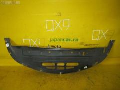 Защита бампера Ford usa Taurus 1FASP57 SI Фото 1