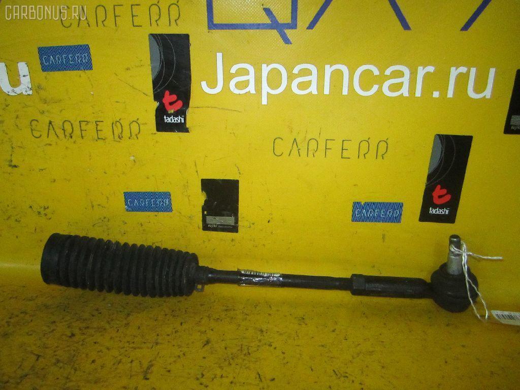 Рулевая тяга FORD USA TAURUS 1FASP57 Фото 1