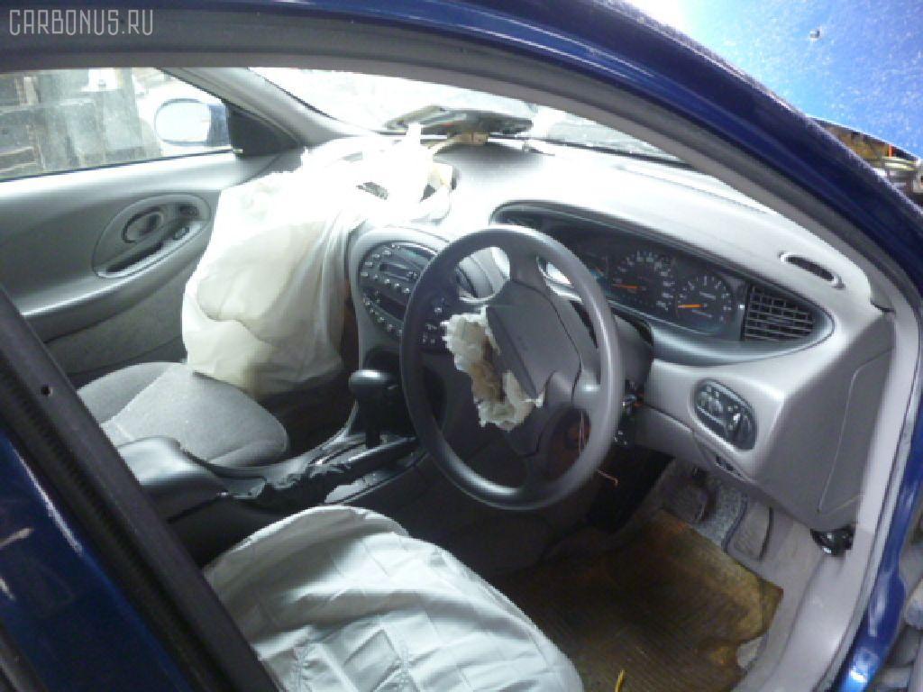 Рулевой карданчик FORD USA TAURUS 1FASP57 Фото 6