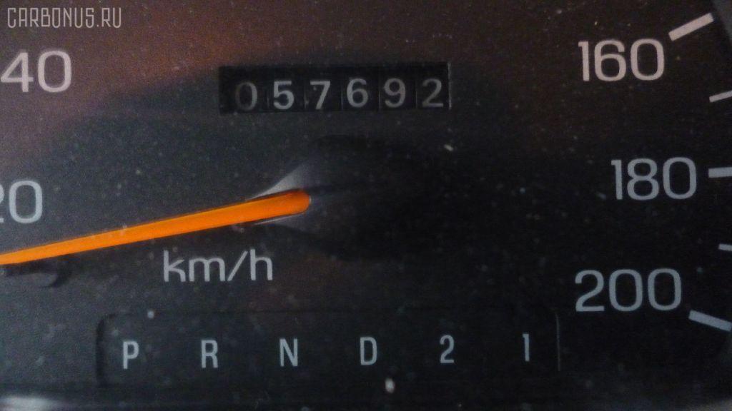 Рулевой карданчик FORD USA TAURUS 1FASP57 Фото 7