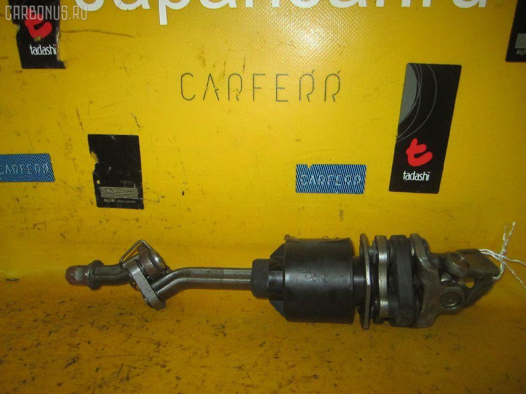 Рулевой карданчик FORD USA TAURUS 1FASP57 Фото 1