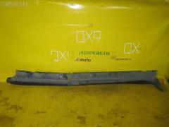 Порог кузова пластиковый ( обвес ) FORD USA TAURUS 1FASP57 Фото 2